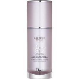 Dior Capture Totale Dream Skin Global Age-Defying Skincare Perfect Skin Creator 30 ml