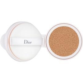 Dior Capture Totale Dream Skin tekoči puder v gobici nadomestno polnilo odtenek 010 15 g