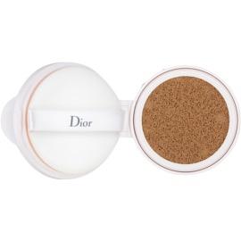 Dior Capture Totale Dream Skin зволожуючий кушон для безконтактного дозатора  відтінок 020 15 гр