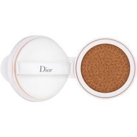 Dior Capture Totale Dream Skin зволожуючий кушон для безконтактного дозатора  відтінок 025 15 гр