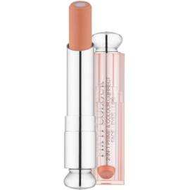Dior Fix It Colour anticearcan multifuncțional pentru față, ochi și buze culoare 200 Apricot  3,5 g