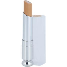 Dior Fix It Colour anticearcan multifuncțional pentru față, ochi și buze culoare 002 Medium  3,5 g