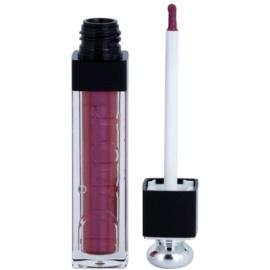 Dior Addict Fluid Shadow oční stíny a oční linky 2 v 1 odstín 275 Cosmic  6 ml