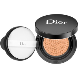 Dior Diorskin Forever Perfect Cushion матуючий тональний кушон SPF 35 відтінок 030 Medium Beige 15 гр