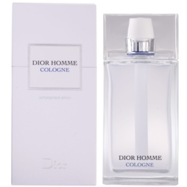 Dior Dior Homme Cologne одеколон за мъже 200 мл.