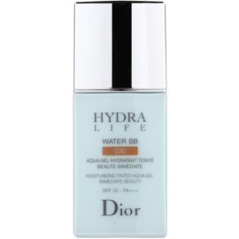Dior Hydra Life Hydrating BB Cream SPF 30 Color 030  30 ml