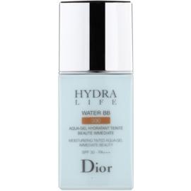 Dior Hydra Life хидратиращ BB крем SPF 30 цвят 030  30 мл.