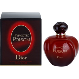 Dior Poison Hypnotic Poison (1998) Eau de Toilette für Damen 150 ml