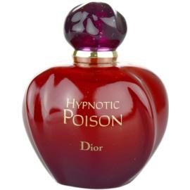 Dior Hypnotic Poison (1998) туалетна вода тестер для жінок 100 мл