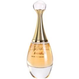 Dior J'adore L'absolu parfémovaná voda tester pro ženy 75 ml