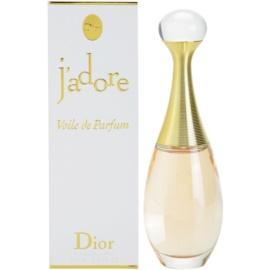 Dior J'adore Voile de Parfum Eau de Parfum for Women 75 ml