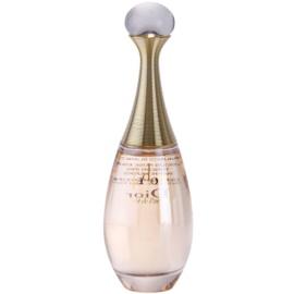 Dior J'adore Voile de Parfum parfémovaná voda tester pro ženy 100 ml
