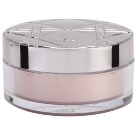 Dior Diorskin Nude Air Loose Powder розсипчаста пудра тональна основа для макіяжу відтінок 012 Rose/Pink 16 гр