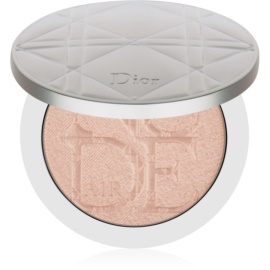 Dior Diorskin Nude Air Luminizer rozjasňující pudr odstín 001 6 g