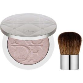 Dior Diorskin Nude Air Luminizer rozjasňující pudr odstín 002 6 g