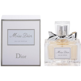 Dior Miss Dior eau de parfum nőknek 30 ml
