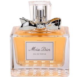 Dior Miss Dior (2012) parfémovaná voda tester pro ženy 100 ml