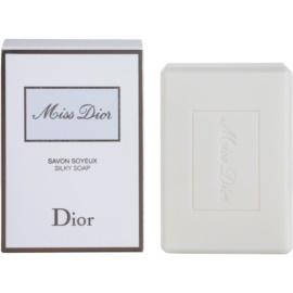 Dior Miss Dior (2012) mydło perfumowane dla kobiet 150 g