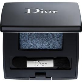 Dior Diorshow Mono profesionální dlouhotrvající oční stíny odstín 094 Gravity 1,8 g