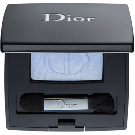 Dior Diorshow Mono profesionální dlouhotrvající oční stíny odstín 240 Air 1,8 g