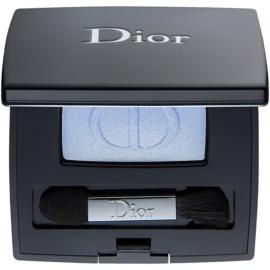 Dior Diorshow Mono profesionalna dolgoobstojna senčila za oči odtenek 240 Air 1,8 g