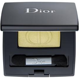 Dior Diorshow Mono profesionální dlouhotrvající oční stíny odstín 480 Nature 1,8 g