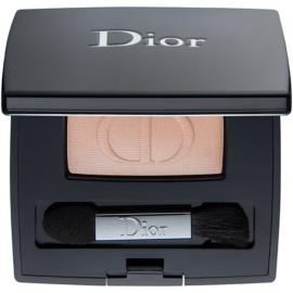 Dior Diorshow Mono profesionální dlouhotrvající oční stíny odstín 583 Animal 1,8 g