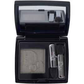 Dior Diorshow Mono oční stíny odstín 453 Spencer  2,2 g