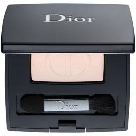 Dior Diorshow Mono fard de ochi profesional de lungă durată culoare 623 Feeling 1,8 g