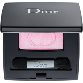 Dior Diorshow Mono fard de ochi profesional de lungă durată culoare 848 Focus 1,8 g
