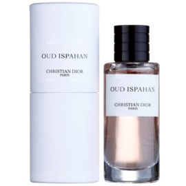 Dior La Collection Privée Christian Dior Oud Ispahan parfémovaná voda unisex 7,5 ml
