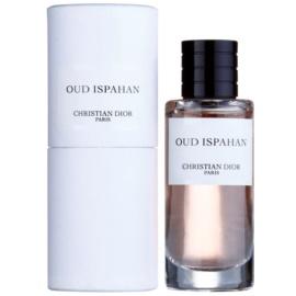 Dior La Collection Privée Christian Dior Oud Ispahan eau de parfum unisex 7,5 ml