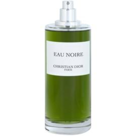 Dior La Collection Privée Christian Dior Eau Noire kölnivíz teszter unisex 250 ml