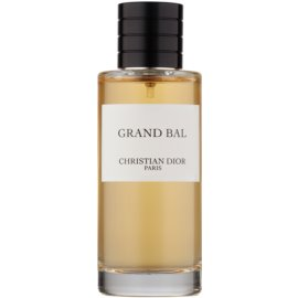 Dior La Collection Privée Christian Dior Grand Bal parfémovaná voda pro ženy 125 ml