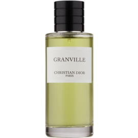 Dior La Collection Privée Christian Dior Granville Eau de Parfum für Damen 125 ml