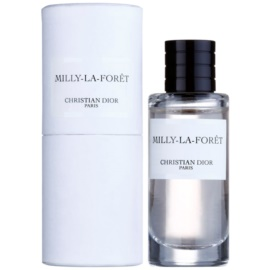 Dior La Collection Privée Christian Dior Milly La Foret parfémovaná voda pro ženy 7,5 ml