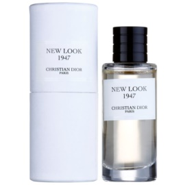 Dior La Collection Privée Christian Dior New Look 1947 eau de parfum nőknek 7,5 ml