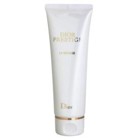 Dior Dior Prestige sanfter Reinigungsschaum  120 ml