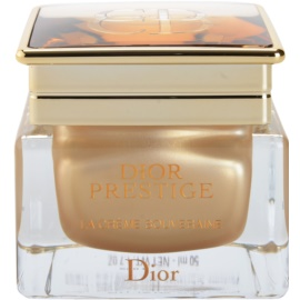 Dior Prestige Revitalizing And Renewing Cream For Very Dry And Sensitive Skin  50 ml