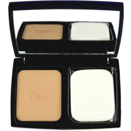 Dior Diorskin Forever Compact make-up compact SPF 25 culoare 032 Rosy Beige  10 g