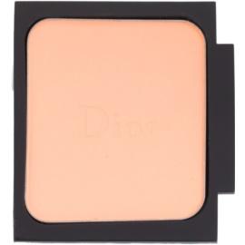 Dior Diorskin Forever Compact Refill base compacta tom 023 Peach  10 g