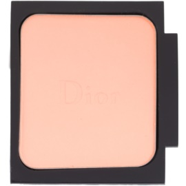 Dior Diorskin Forever Compact Refill make-up compact culoare 032 Rosy Beige  10 g