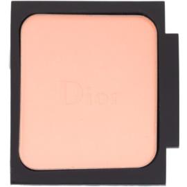 Dior Diorskin Forever Compact Refill podkład w kompakcie odcień 032 Rosy Beige  10 g