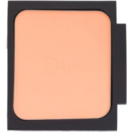 Dior Diorskin Forever Compact Refill kompaktní make-up odstín 040 Honey Beige  10 g