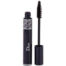 Dior Diorshow Mascara řasenka pro prodloužení a zahuštění řas odstín 090 Pro Black 10 ml
