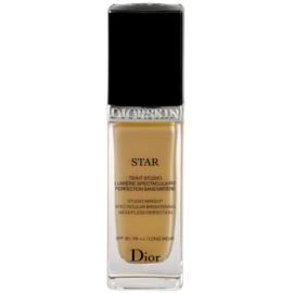 Dior Diorskin Star rozjasňující make-up SPF30 odstín 031 Sand 30 ml