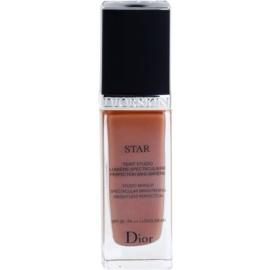 Dior Diorskin Star rozjasňující make-up SPF30 odstín 060 Moka/Mocha 30 ml