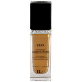 Dior Diorskin Star rozjasňující make-up SPF30 odstín 043 Cinnamon 30 ml