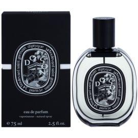 Diptyque Do Son Eau de Parfum für Damen 75 ml