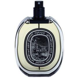 Diptyque Eau Duelle parfémovaná voda tester unisex 75 ml